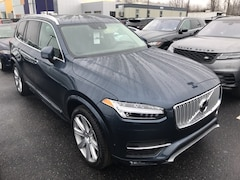 New 2019 Volvo XC90 T6 Inscription SUV VV7053 Indianapolis, IN
