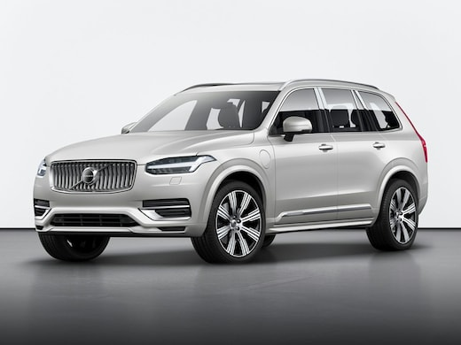 Used Inventory Used Volvo Indianapolis Volvo Dealer Near Me