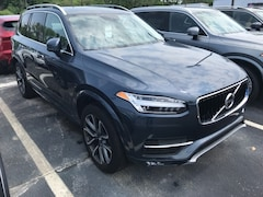 New 2019 Volvo XC90 T5 Momentum SUV VV7122 Indianapolis, IN