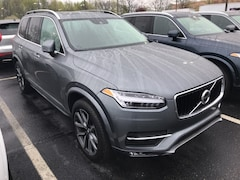 New 2019 Volvo XC90 T5 Momentum SUV VV7091 Indianapolis, IN