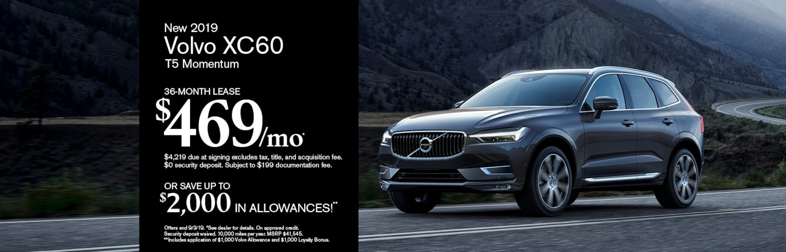 Tom Wood Volvo Cars New Used Volvo Dealer Indianapolis In