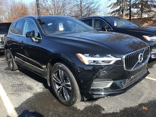 New 2019 Volvo XC60 T5 Momentum SUV VV7007 Indianapolis, IN