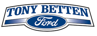New And Used Ford Dealer In Grand Rapids Tony Betten Son S Ford