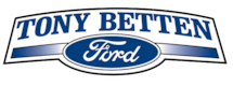Tony Betten & Son's Ford Inc