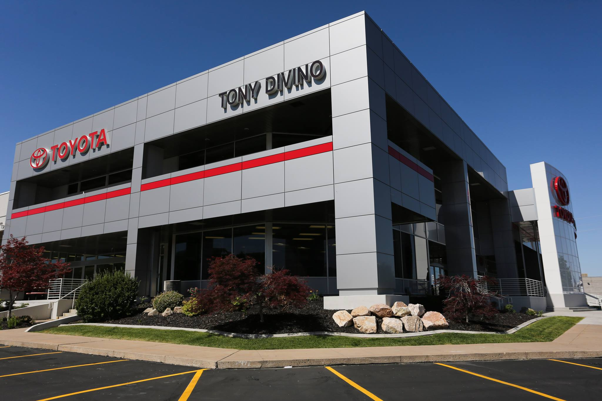 tony divino toyota ogden area auto dealer new 2017 2018 toyota used cars near layton logan. Black Bedroom Furniture Sets. Home Design Ideas