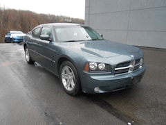 Used 2006 Dodge Charger RT Sedan for sale in Cobleskill, NY