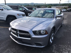 Used 2013 Dodge Charger SE Sedan for sale in Cobleskill, NY