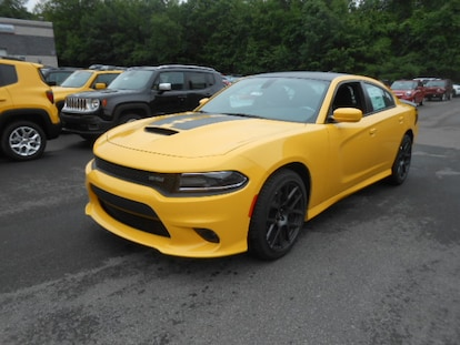 Charger Daytona For Sale >> 2017 Dodge Charger Daytona For Sale Binghamton Ny Vin 2c3cdxct8hh623748