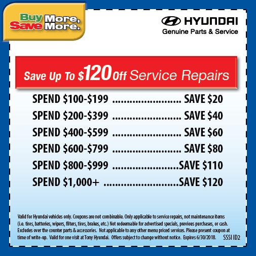 hyundai coupon porter to wildcardspecials newark coupons page home service return
