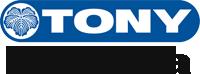 Tony Honda