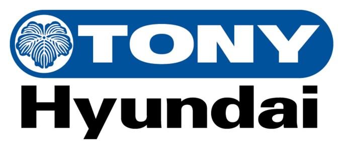 Tony Hyundai Waipio