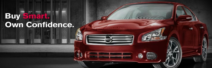 Perfect Only Nissans That Meet Our High Standards Qualify For Certified Pre Owned  Status. They Must Be Less Than Five Years Old From The Original In Service  Date, ...