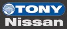 Tony Nissan