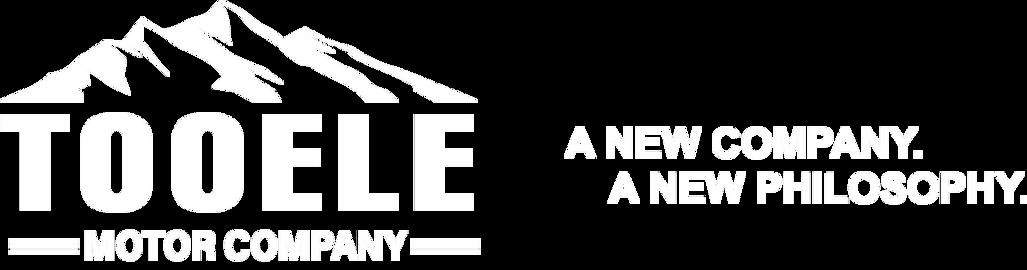 Tooele Motor Company