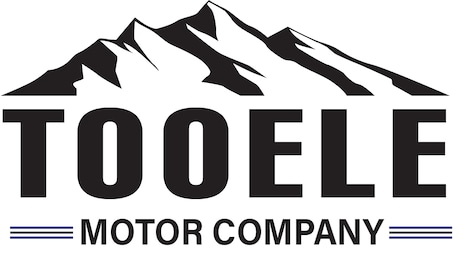 Tooele Ford