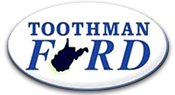 Toothman Ford Sales Inc