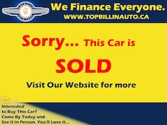 2009 Acura MDX 1 OWNER, CLEAN ACCIDENT HISTORY SUV