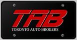 Toronto Auto Brokers
