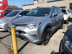 2016 Toyota RAV4 LE | AWD | 6 TO CHOOSE FROM  SUV