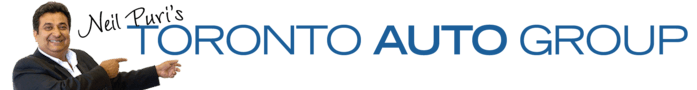 Toronto Auto Group