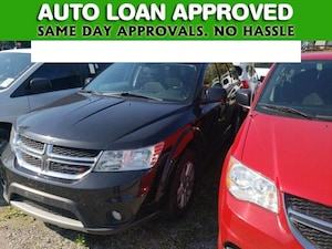 2012 Dodge Journey SXT | 10 TO CHOOSE FROM | CALL FOR MORE INFO