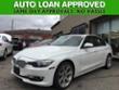 2013 BMW 320 320i Xdrive | AWD | ONLY 100K Sedan