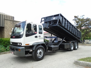 and sale cadiz veh truck ky sales for gmc equipment in classics chevrolet