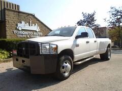 Used Trucks   TORONTO AUTO SALES & LEASING LTD