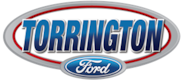 Torrington Ford