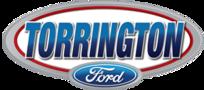 Torrington Ford