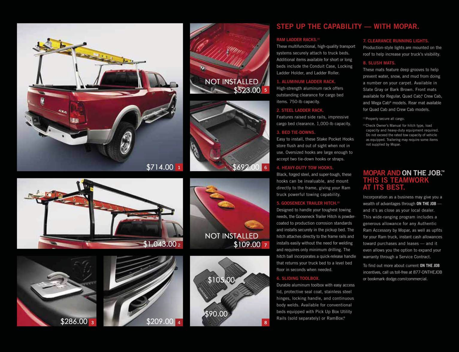 accessories if ram pinterest trucks at dodge cummins concept love only truck this sema pin a was
