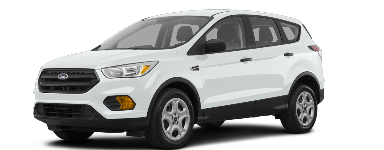 Ford Lease Deals Ct >> Tower Ford Lease Specials Tower Ford
