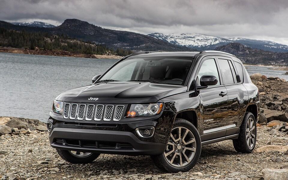 Jeep Models 2015 >> Jeep Dealer Near Merrick 2015 Jeep Models Near Long Island