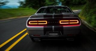 Dodge Challenger Near Long Island Levittown Dodge Dealer - Dodge challenger invoice price