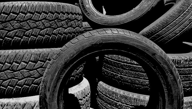 New Jeep tires Long Island