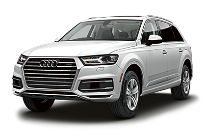 Audi Lease Deals >> 529 2019 Audi Q7 Suv Lease Special Englewood Nj Q7 Lease Deals