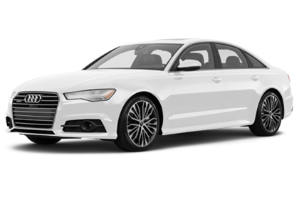 Audi A6 Lease Deals A6 Lease Specials Englewood Nj