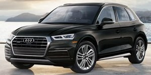 Audi Q5 Lease >> 429 2019 Audi Q5 Suv Lease Special Englewood Nj Q5 Lease