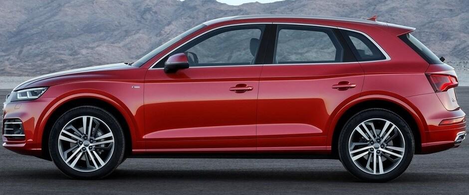 Audi Q5 Lease >> 2018 Audi Q5 Lease Specials Q5 Lease Deals In Englewood Nj