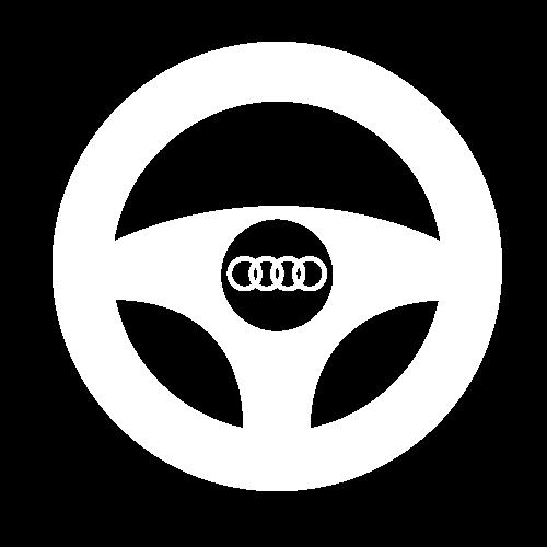 Audi Q3 Lease Deals Englewood NJ | Q3 Lease Specials