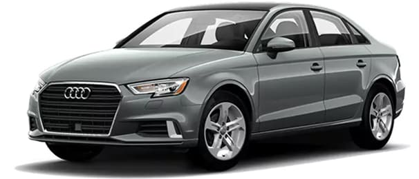Audi Lease Deals In Englewood Nj Audi Lease Specials