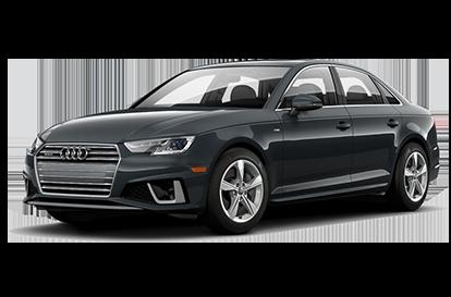 Audi A4 Lease >> 349 2019 Audi A4 Sedan Lease Special Englewood Nj A4 Lease Deals