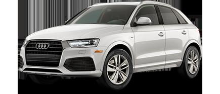 Korean Sales Department | Audi Sales | Town Audi in ...