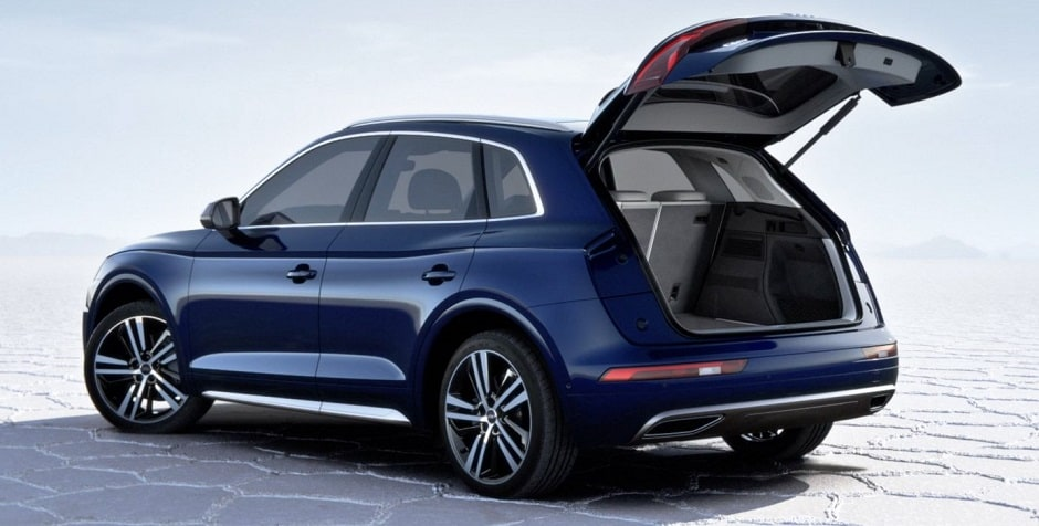 2018 Audi Q5 Lease Specials Q5 Lease Deals In Englewood Nj