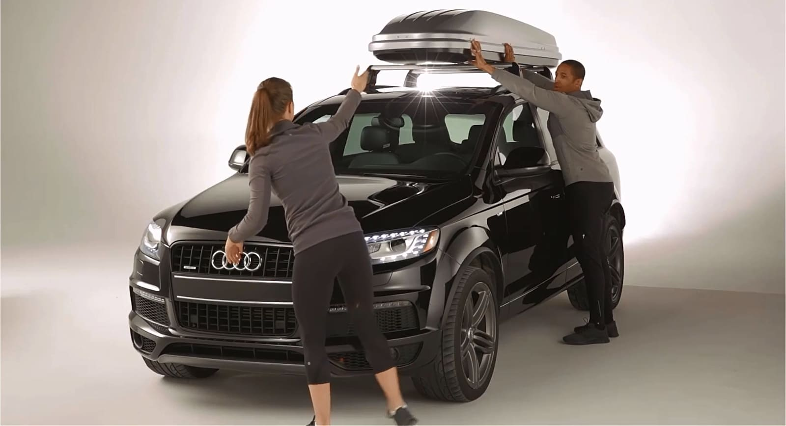 Town Audi New Audi Dealership In Englewood Nj 07631