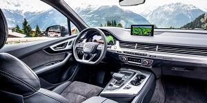 Audi Q Lease Deals Q Lease Specials Englewood NJ - Audi q7 lease