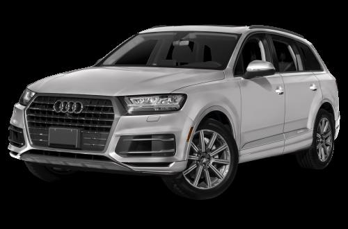 Audi Q7 Lease Deals Nj Lamoureph Blog