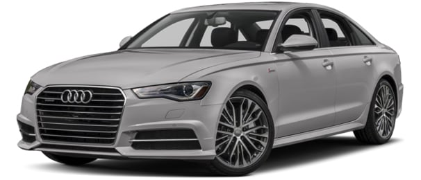 Audi A6 Lease Deals | A6 Lease Specials | Englewood NJ