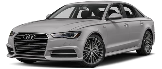 Audi A Lease Deals A Lease Specials Englewood NJ - Audi a6 lease