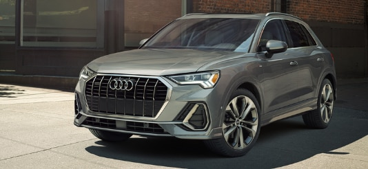 379 2021 Audi Q3 Suv Lease Special Englewood Nj Q3 Lease Deals